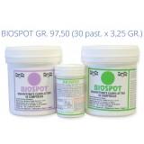 BIOSPOT GR.97,50