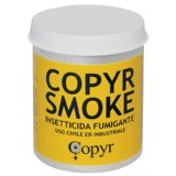 COPYR SMOKE