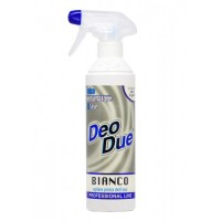 DEO DUE BIANCO ML.500