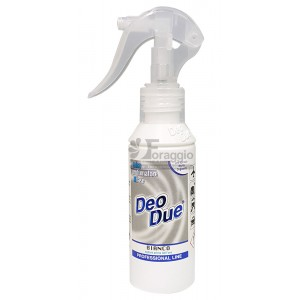 DEO DUE BIANCO ML.100
