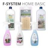 F-SYSTEM HOME BASIC