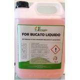 FOR BUCATO KG.5