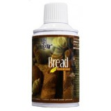 SPRING AIR SPRAY BREAD ML.250