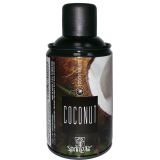 SPRING AIR SPRAY COCONUT ML.250