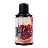 SPRING AIR SPRAY POMEGRANATE DELIGHT ML.250