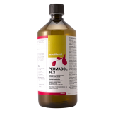 PERMACOL 16.2 1 LT.