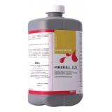 PYREKILL 2.5 LT.1