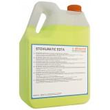 STOVILMATIC EDTA KG. 20