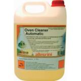 OVEN CLEANER KG.5