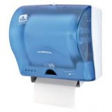DISPENSER ENMOTION IMPULSE BLU
