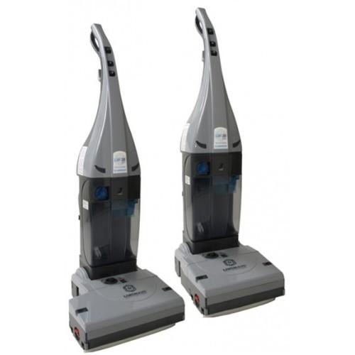 Lw 30 38 pro lavasciuga pavimenti compatta for Lavasciuga compatta