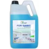 FOR SANNY KG.5