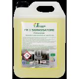 FR 3 SGRASSATORE KG.5