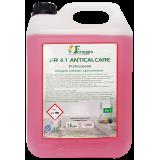 FR 4.1 ANTICALCARE KG.5