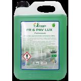 FR 6 PAV LUX MELA KG.5
