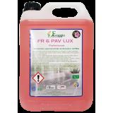 FR 6 PAV LUX CAYENA KG.5