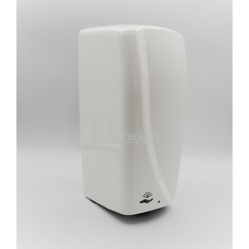 DISPENSER AUTOMATICO Triple Touch Free 900 ml