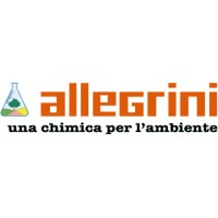 ALLEGRINI (81)