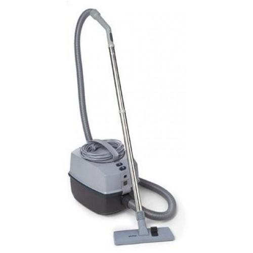 Per NILFISK GD1000 gc1000ser aspirapolvere Carpet Rigido Pavimento Strumento Pennello Testa