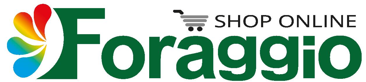Foraggio srl - Shop